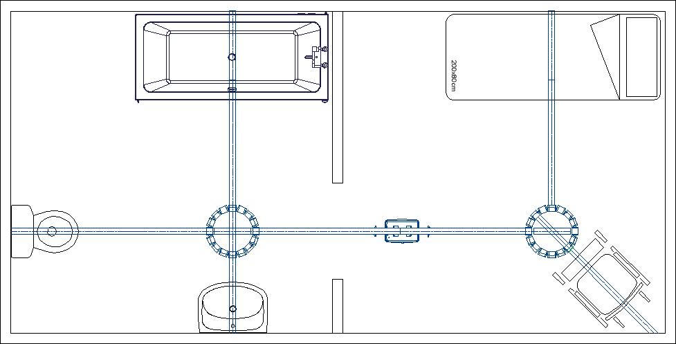 voorbeeld-2d-enkele-rail-met-rotondes-2