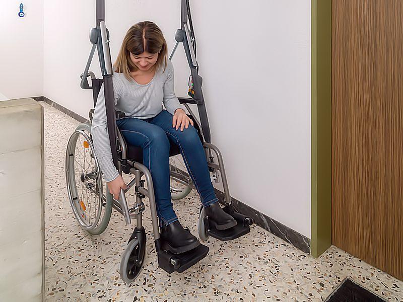 zweeflift-koppelen-aan-rolstoel-800x600