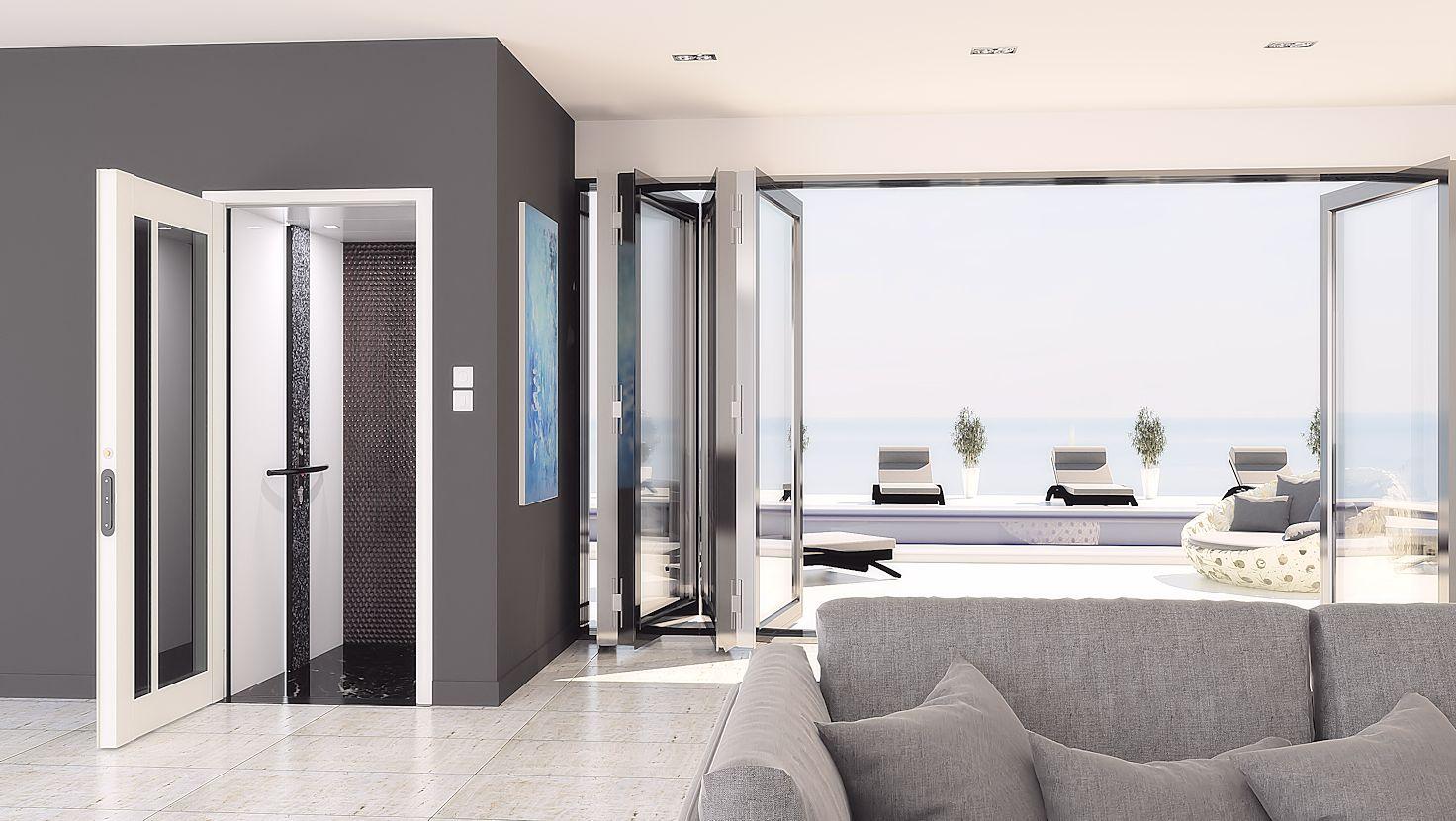 domilift-hl-8500-lift-in-huis-uitvoering-monaco-2018
