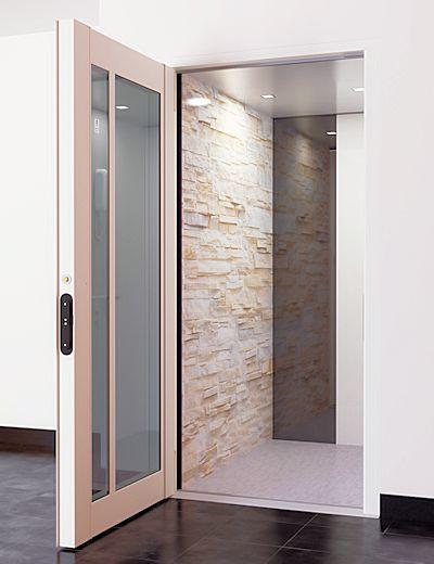 huislift-design_4-400x521