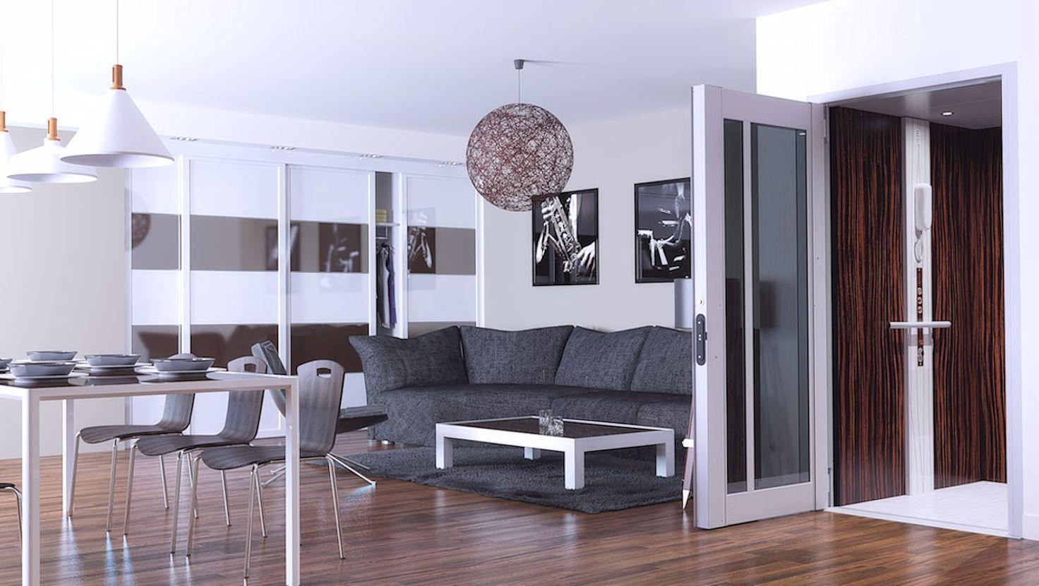 lift-in-huis-domilift-hl-8500-premium-1475x830