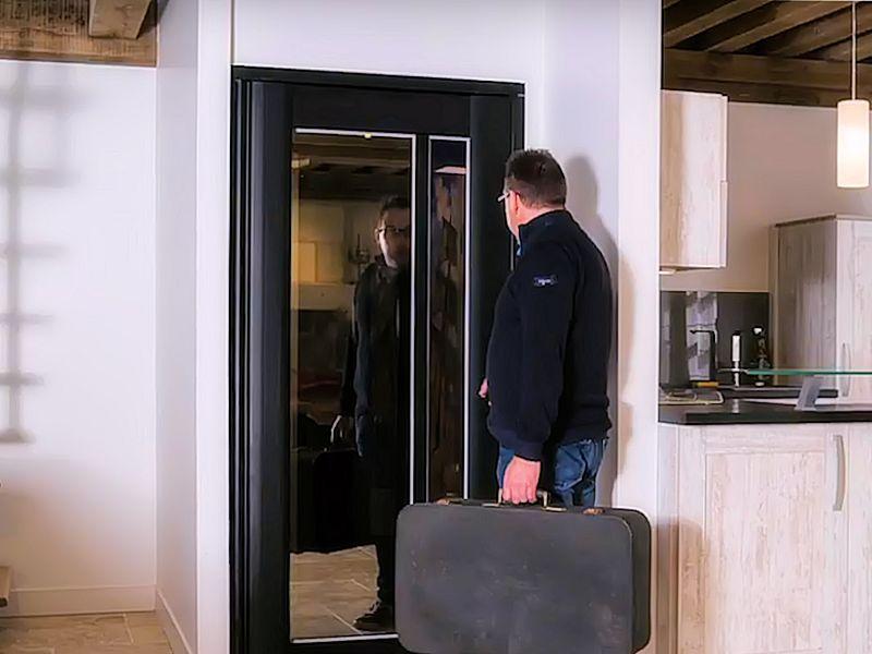 huislift-hl8500-zwart_800x600