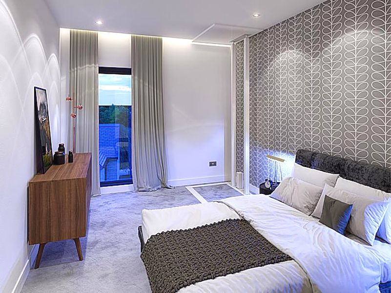 huislift-hl-3500-slaapkamer-800x600_1