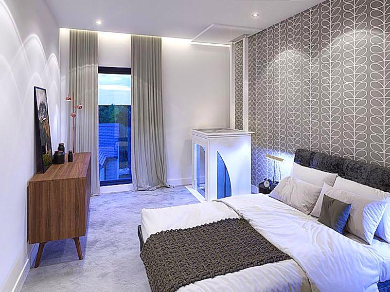 huislift-hl-3500-slaapkamer-800x600_2
