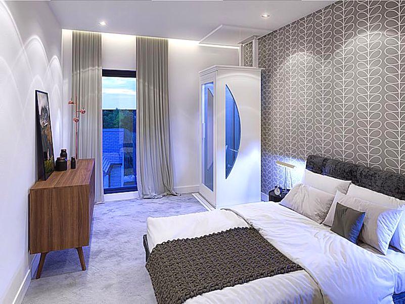 huislift-hl-3500-slaapkamer-800x600_3